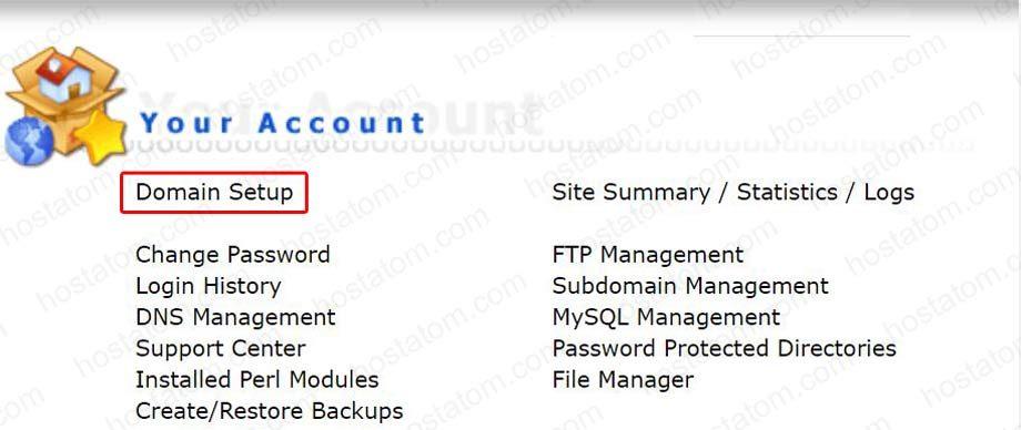 ขั้นตอนการติดตั้ง Free SSL Certificate จาก Let's Encrypt